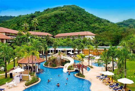 best phuket hotels centara karon resort phuket resort reviews tripadvisor
