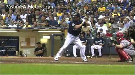 teaching baseball swing mechanics jim edmonds baseball swing hitting mechanics instruction