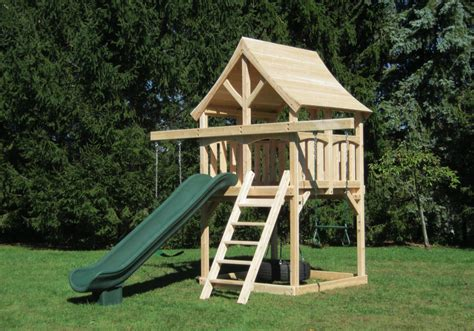 swing sets under 100 301 moved permanently