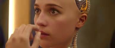 ex machina ava the music of ex machina how the score helps ava get