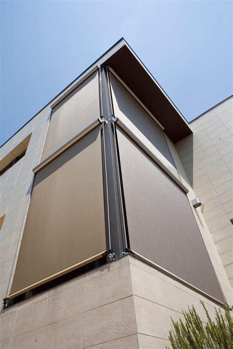 terrasse fenster jaloucity sicht und sonnenschutz f 252 r ihre terrasse