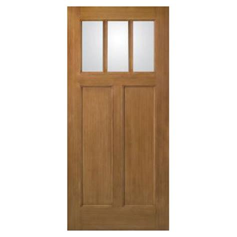 Glass Panel Exterior Door Fiberglass Exterior Doors Archives Sunroc Building Materials