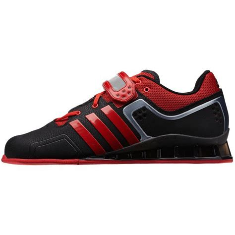 39 best olympic weightlifting shoes images on adidas accessories and