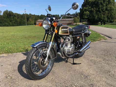 Oldtimer Motorrad Ersatzteile Honda by Honda Motorrad Oldtimer Ersatzteile Motorrad Bild Idee
