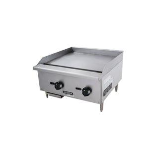 Modena Gas Fry Top Ft 6930 G modena appliances