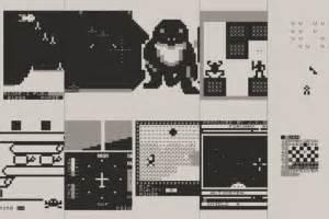 81 Best Images About Retro Top Ten Zx 81 Retro Gamer