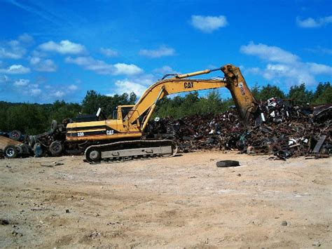 Jeep Salvage Yards In Pa Pennsylvania Junk Yards Wrecking In Pennsylvania Pa