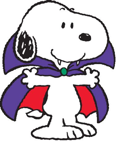 imagenes halloween snoopy just snoopy snoopy and the gang