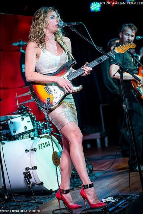 women  rock blues soul jazz   images  pinterest buckingham nicks
