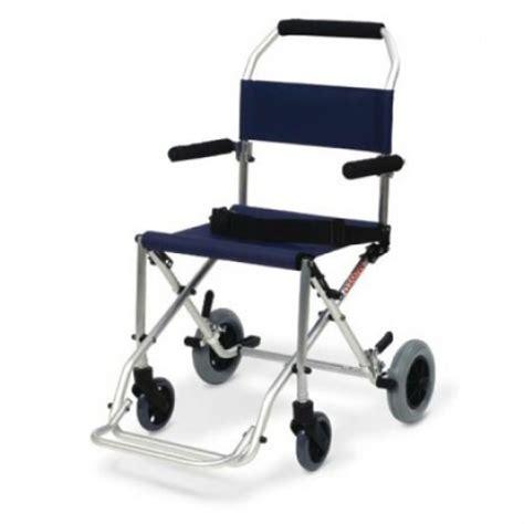 sedia per anziani sedia da trasporto per anziani e disabili pieghevole