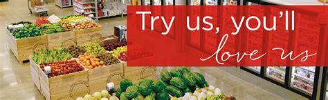 Ebt Retailer Help Desk by In Store Services Gordon Food Service Store