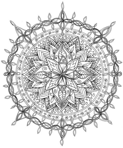 tattoo mandala oval http welshpixie deviantart com art celtic knotwork
