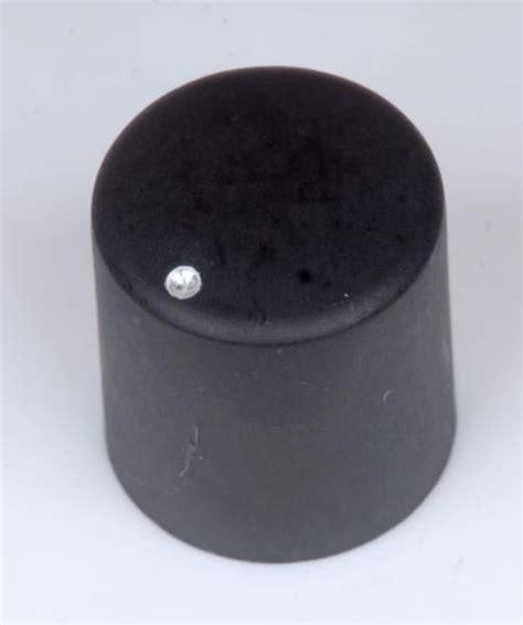 fender lifier knobs parts is parts guitar parts