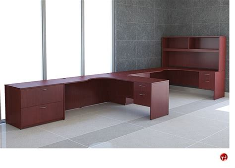 the office leader peblo 2 person 66 quot l shape office desk