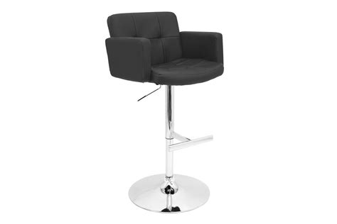 Gardner White Bar Stools by Stout Black Bar Stool By Lumisource At Gardner White