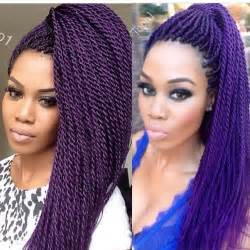 multi colored braids multi colored braids how to style