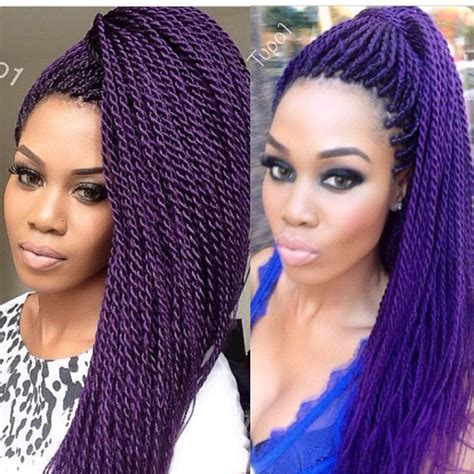 where to find mixed color braiding hair multi colored braids how to style