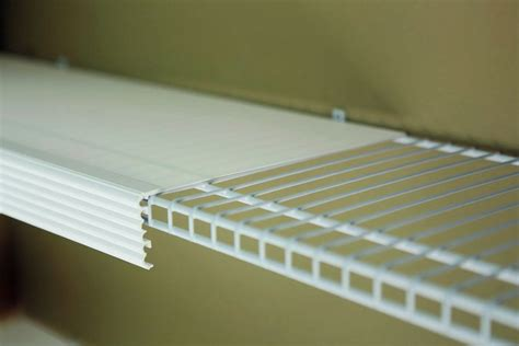 Wire Closet Shelving Accessories by Wire Closet Shelving Covers Home Design Ideas