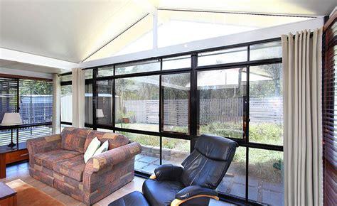 outdoor rooms australia brisbane indoor outdoor spanline australia