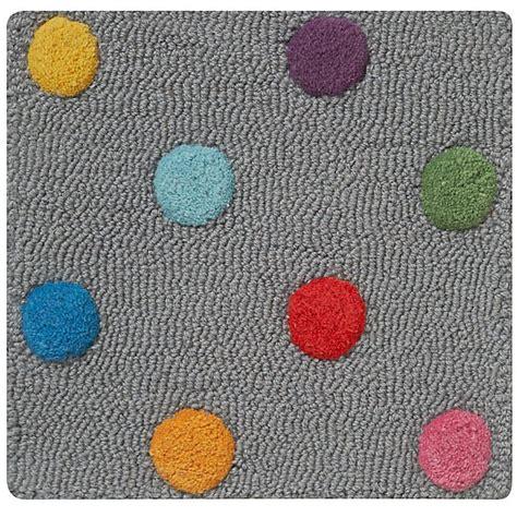 yellow dot rug yellow polka dot rug rugs ideas