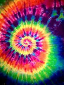 hippie colors rainbow tie dye backgrounds