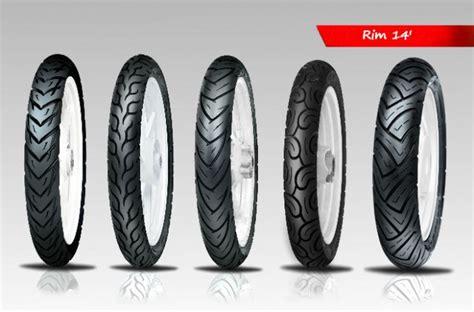 Dijamin Ban Fdr Evo Sport 80 80 14 Stock Baru daftar harga semua ban fdr terbaru 2016 modif drag