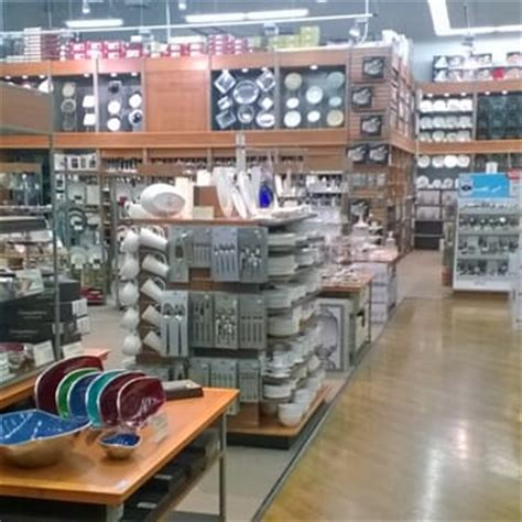 bed bath and beyond omaha bed bath beyond department stores omaha ne