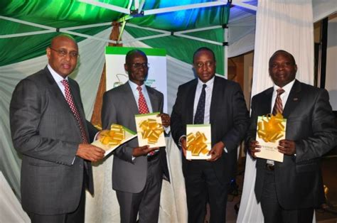competition 2013 kenya government appointed watchdog to look into kenya