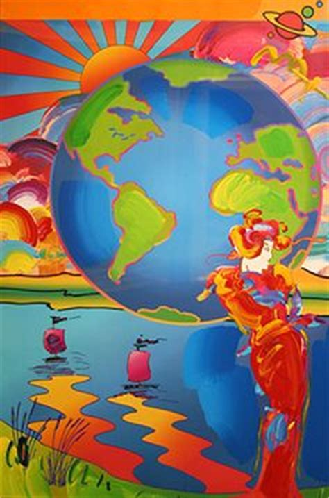 biography of peter max artist 1000 images about peter max on pinterest peter o toole
