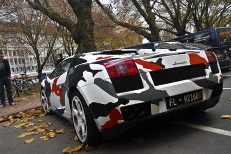 Camouflage Lamborghini Gallardo 130 Best Images About Camo Templates On Cars