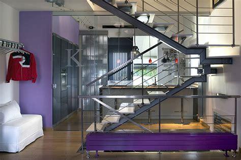 Apartment Stairs Design Stairs Designs Apartment Olpos Design