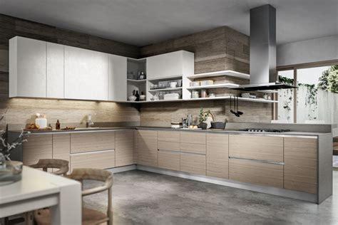cucine gatto moderne cucine classiche e moderne per brescia e mantova