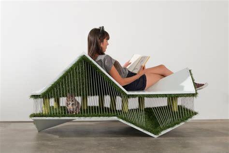 houses designed for cats designs for felines 12 cool cat houses hgtv