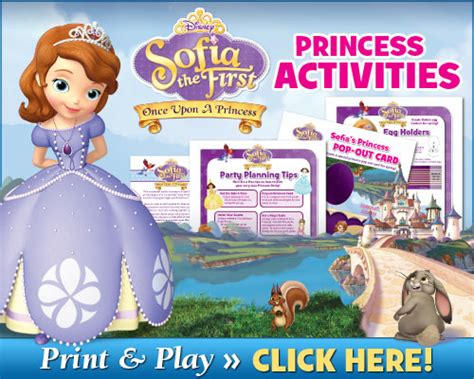 sofa the first games sofia the first printable games and activities rockin mama