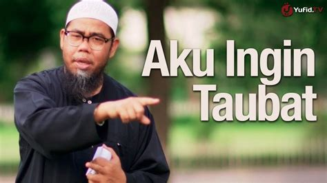 download mp3 video ceramah ustadz cepot download ceramah ustad yusuf mansur mp3