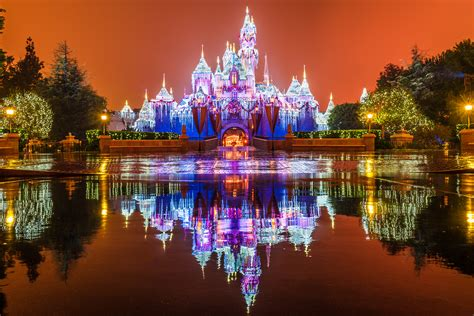 ultimate 2017 disneyland christmas guide disney tourist blog