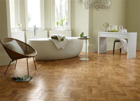 piso vinilico autoadhesivo piso vinilico en baldosas autoadhesivas casa belforte