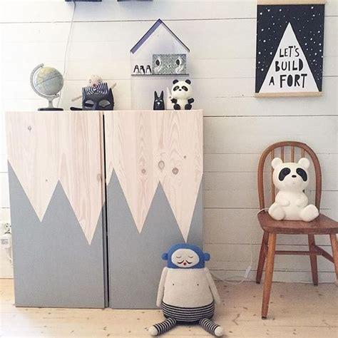 relooker meuble en bois 1311 1311 best ikea hacks images on backpack bags