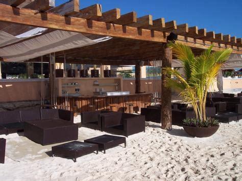 101 swing club 101 best island bar ideas by jenelle images on pinterest
