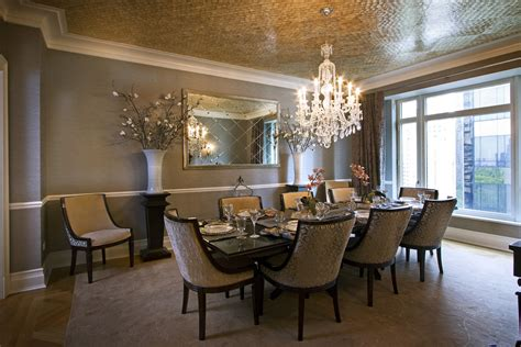the dinning room a rejeanne interiors june 2012
