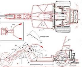 triciclos show triciclos projetos