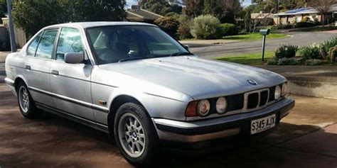 cost of maintaining a bmw 3 series bmw 5 series owner car reviews review specification