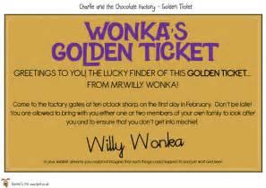 Teacher s pet printable golden tickets free classroom display