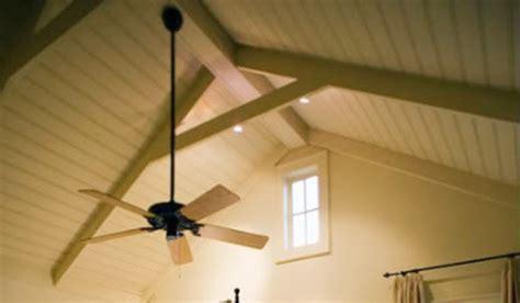 ceiling downlighters integralbook beadboard vaulted ceiling images integralbook