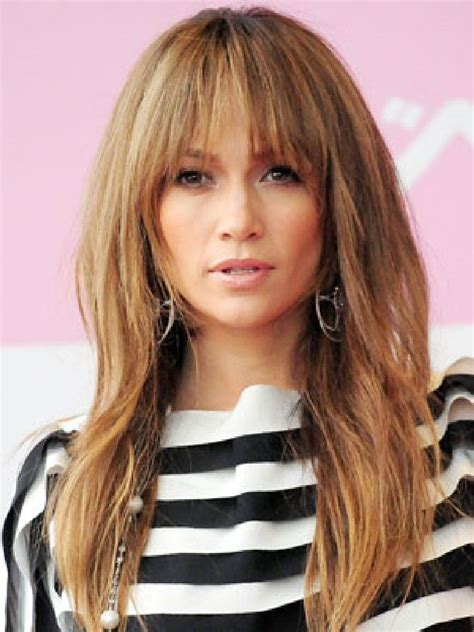 j lo new hairstyle jennifer lopez hairstyles jennifer lopez hairstyles 2012