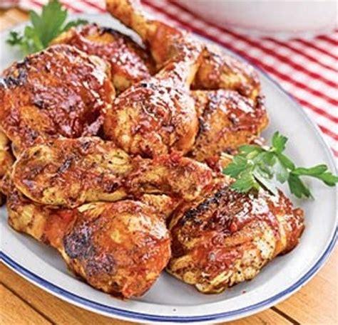 Bumbu Ayam Bumbu Rujak ayam panggang bumbu rujak 2