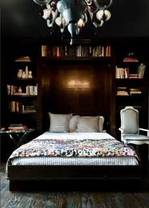 Bedroom Bookshelves Simply Home Designs Home Interior Design Amp Decor