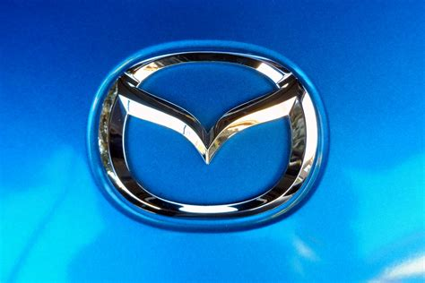 mazda car logo index of wp content uploads 2016 02