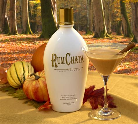 martini rumchata a rumchata thanksgiving chilled magazine