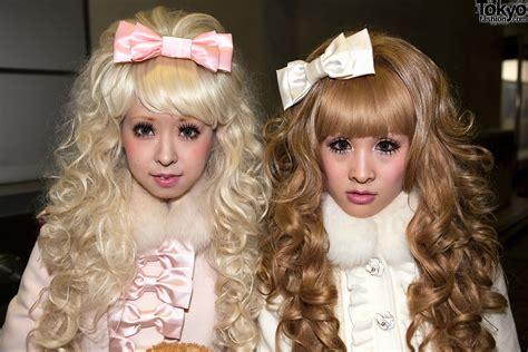 gyaru wikipedia hime gyaru hairstyle newhairstylesformen2014 com